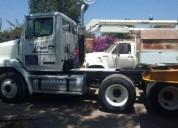 Excelente camion freightliner diesel