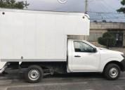 nissan caja seca gasolina