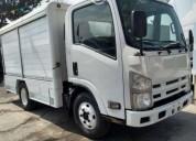 Isuzu elf 300 diesel