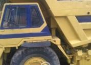 Yukle marca komatsu modelo 5 diesel