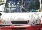 Mercedes benz diesel