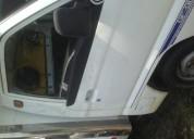 Faw caja seca gasolina