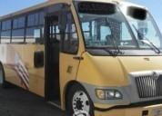 International nuevo diesel