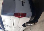 Dodge cargo gasolina partes de suspencion gasolina