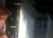 Fiat palio adventure dualogic 2015 135 mil Gasolina