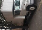 Camiones fl 80 diesel