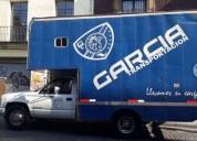 Gmc caja seca Gasolina