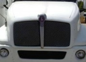 Kenworth kiloton diesel