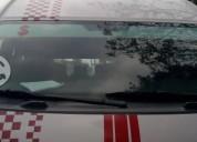 Nissan urvan en san andrés cholula