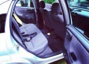 Chevrolet corsa gasolina
