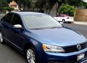 Volkswagen style factura original gasolina