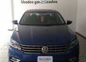 Volkswagen passat 2016 diesel