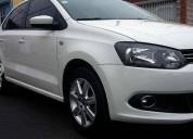 Volkswagen vento 1 6 highline gasolina
