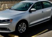 Volkswagen jetta comfortline gasolina