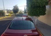 Nissan versa gasolina