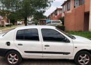 Nissan platina en ixtapaluca
