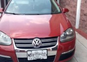 Volkswagen vw bora gasolina