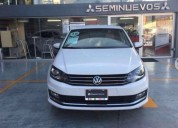 Vento 2018 highline demo re estrenalo ya gasolina