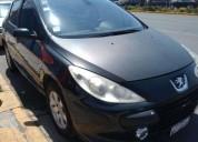 Peugeot 307 2006 gasolina