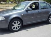 Jetta clasico 2012 credito gasolina