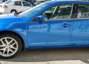 Ford fusion piel p c gasolina