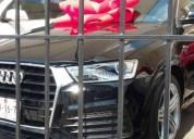 Audi q3 s line gasolina