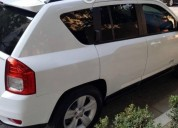 Jeep compass factura original agencia gasolina