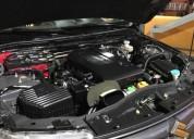 Suzuki grand vitara gasolina