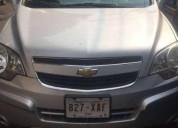 Chevrolet c10 Gasolina