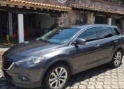 Mazda cx 9 gasolina en atizapán de zaragoza