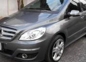 Mercedes automatica turbo qc factura de agenc gasolina