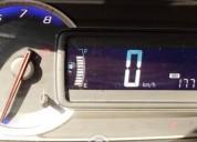 Trax chevrolet gasolina