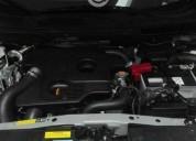 Nissan juke 2016 exclusive navi gasolina