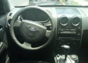 Ford ecosport xlt maximo equipo factura original gasolina