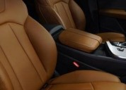Audi q7 2016 3 0t hp elite tip quattro gasolina