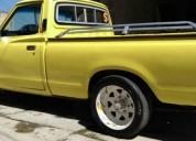 Datsun clasica gasolina