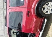 Ecosport standar con a c gasolina