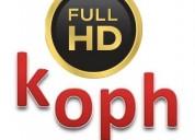 Convertir tus vhs a dvd - usb en guadalajara