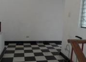 Renta villas del sol mérida yucatan