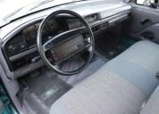 ford f 150 pick up 1995 en guadalajara
