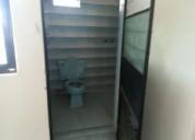 casa sola residencial en venta en colonia atlas guadalajara jalisco 8 dormitorios 481 m2