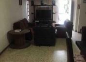 Casa en venta en residencial anahuac san nicolas de los garza nuevo leon 2 dormitorios 105 m2
