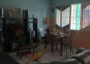 casa venta ria saloya 2da 2 dormitorios 128 m2