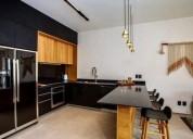 Estudio en venta zona romantica 1 dormitorios 78 m2