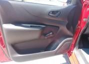 Nissan np 300 estaquita 2015
