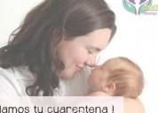 Enfermeria neonatal