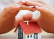 Solicitamos asesoras inmobiliarias. contactarse.