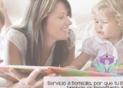 Estudiante de pedagogia psicologia puericultura en guadalajara