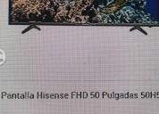 Ejecutivo Telefonico De At T en Miguel Hidalgo