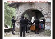 Mariachis en el obelisco 46112676 mariachi 24 hora